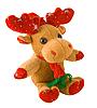 ID 3109125 | Spielzeug Rehtier | Foto mit hoher Auflösung | CLIPARTO