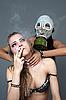 ID 3128782 | 흡연은 건강을 해친다 | 높은 해상도 사진 | CLIPARTO
