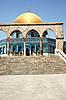 Jerusalem | Stock Foto