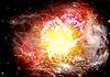 ID 3112597 | 空间爆炸 | 高分辨率插图 | CLIPARTO