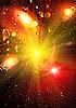 ID 3112736 | Sterne, Planeten und Galaxien | Illustration mit hoher Auflösung | CLIPARTO