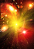 ID 3112736 | 별, 행성과 은하 | 높은 해상도 그림 | CLIPARTO