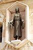 ID 3200888 | Figura Matki Boskiej | Foto stockowe wysokiej rozdzielczości | KLIPARTO
