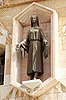 ID 3200888 | Статуя Девы Марии | Фото большого размера | CLIPARTO