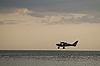 ID 3113346 | Маленький самолет | Фото большого размера | CLIPARTO