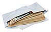ID 3113629 | Dollar und Spritze in offenen Umschlag | Foto mit hoher Auflösung | CLIPARTO