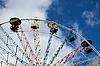ID 3113676 | Riesenrad | Foto mit hoher Auflösung | CLIPARTO