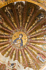 ID 3113843 | Innenansicht der Chora-Kirche in Istanbul | Foto mit hoher Auflösung | CLIPARTO