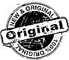 Stempel Original