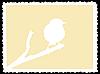 ID 3202460 | Wróbel na gałęzi | Klipart wektorowy | KLIPARTO
