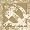 ID 3232134 | Grunge-Hintergrund, | Stock Vektorgrafik | CLIPARTO