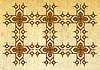 ID 3245150 | Vintage design | Stockowa ilustracja wysokiej rozdzielczości | KLIPARTO