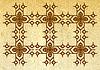 ID 3245150 | Vintage-Design | Illustration mit hoher Auflösung | CLIPARTO