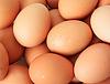 ID 3255365 | Egg background | Foto stockowe wysokiej rozdzielczości | KLIPARTO