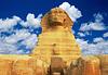 ID 3241384 | 埃及法老 | 高分辨率照片 | CLIPARTO