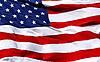 ID 3242529 | Американский флаг в виде фона | Фото большого размера | CLIPARTO