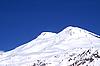 ID 3118327 | Кавказских гор. Эльбрус | Фото большого размера | CLIPARTO