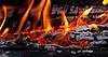 Feuer | Stock Foto