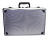 Koffer | Stock Foto