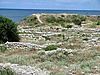 ID 3125645 | Ruiny starożytnego miasta | Foto stockowe wysokiej rozdzielczości | KLIPARTO