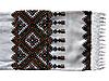 ID 3140436 | Tradycyjny ukraiński haftowane ręczniki | Foto stockowe wysokiej rozdzielczości | KLIPARTO