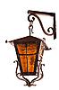 ID 3121528 | Старый уличный фонарь | Фото большого размера | CLIPARTO