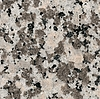 Szary granit | Stock Foto