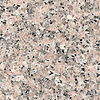 Szary granit tekstury | Stock Foto