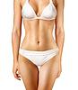 Ciało kobiety | Stock Foto