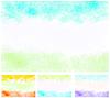 Vektor Cliparts: Abstrakter Hintergrund