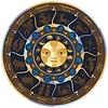 Horoskop-Rad