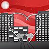 ID 3153567 | Valentinstag | Stock Vektorgrafik | CLIPARTO