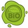 Bio-Wachssiegel