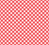 ID 3291377 | Ramka szwu w czerwone i białe | Klipart wektorowy | KLIPARTO