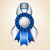 ID 3314488 | Наградная лента | Векторный клипарт | CLIPARTO