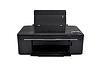 ID 3220109 | All-in-One Printer | Foto stockowe wysokiej rozdzielczości | KLIPARTO