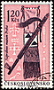 ID 3154965 | ,邮寄,邮票美洲印第安人的工艺 | 高分辨率插图 | CLIPARTO