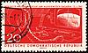 ID 3155066 | Statek kosmiczny z kabina astronauta Jurij Gagarin pierwszy na znaczku pocztowym | Stockowa ilustracja wysokiej rozdzielczości | KLIPARTO