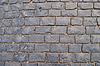 ID 3218256 | Блок тротуар фон на Красной площади | Фото большого размера | CLIPARTO