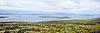 ID 3152500 | Panorama Północnej | Foto stockowe wysokiej rozdzielczości | KLIPARTO