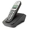ID 3152647 | Zwykły telefon stacjonarny biurowy | Foto stockowe wysokiej rozdzielczości | KLIPARTO