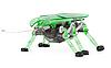 ID 3152693 | 사이버 장난감 - 로봇 딱정벌레 | 높은 해상도 사진 | CLIPARTO