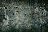 ID 3161422 | Dunkle gemalte alte Beton-Mauer | Foto mit hoher Auflösung | CLIPARTO
