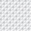 Nahtlose Textur - abstrakte Muster