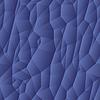 abstrakte nahtlose Textur - volumetrische Polygone