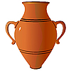 Amphora.