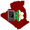 Mobile Communications Algerien