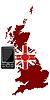 Mobile Communications Vereinigtes Königreich
