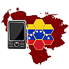 Mobile Communications Venezuela