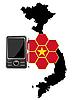 Mobile Communications Vietnam